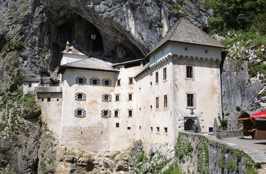 pancevo, beograd, novi sad, vesti, predjana zamak, slovenija