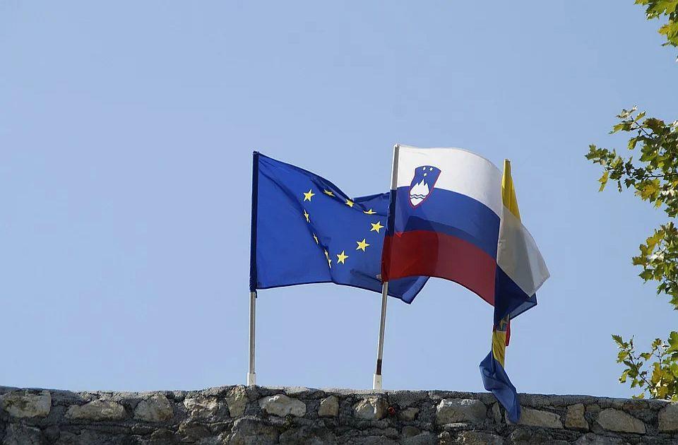ulazak u sloveniju, putovanje u sloveniju