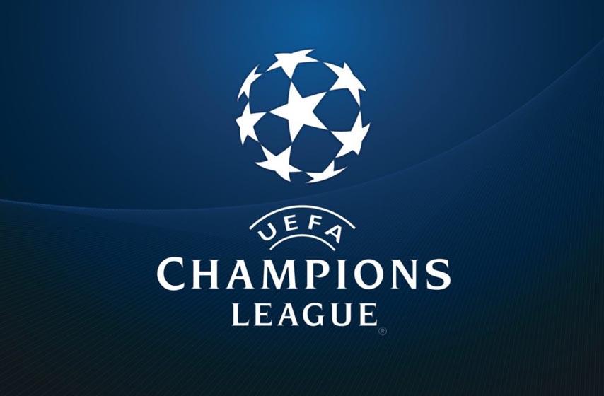 fudbal, uefa, finale lige sampiona