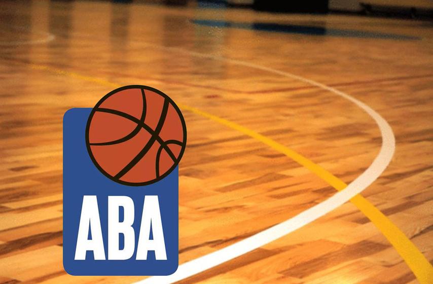 Partizan, FMP, ABA liga, košarka, sport