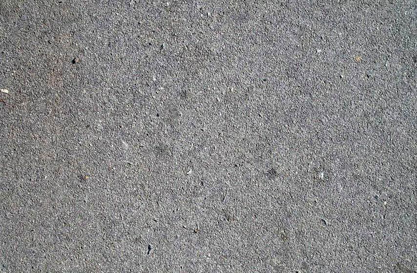 beton koji stvara toplotnu i elektricnu energiju