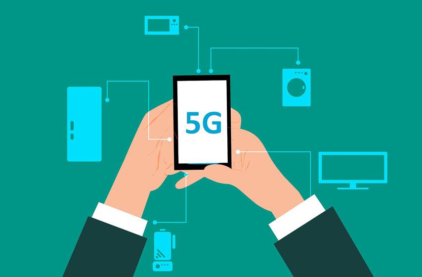 5g mreža, Hrvatska, Telekom, testiranje, najnovije vesti, vesti iz regiona