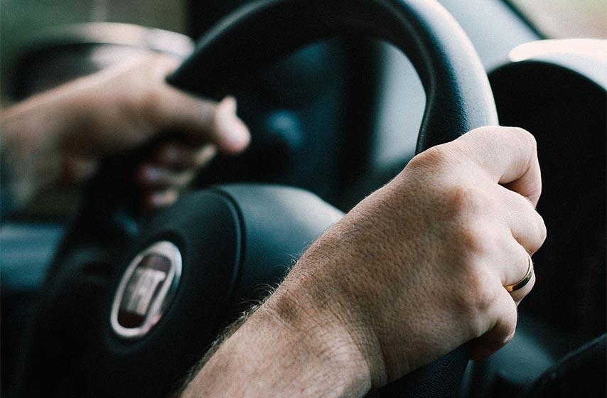 vozački ispit pitanje, pitanje na vozačkom ispitu, vozački ispit, pitanje