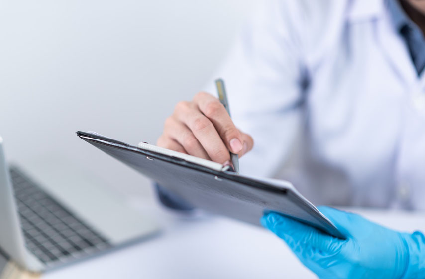 karcinom jajnika, preventivni pregledi