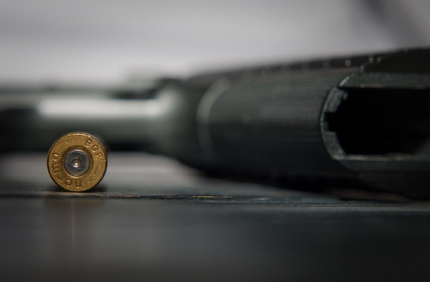 Legalizacija oružja, rok za legalizaciju, orušje, puška, pištoljm, srbija, najnovije vesti
