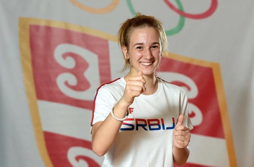 Andrea Stojadinov