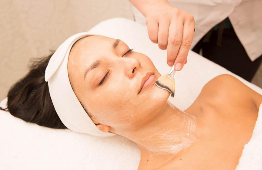 antiage tretmani, salon lepote, salon za antiage tretmane, antiage tretman