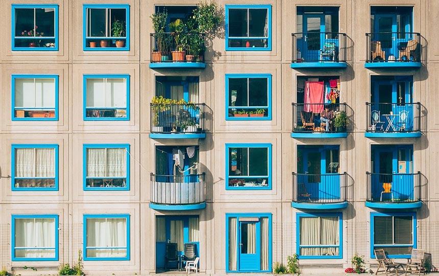 cene nekretnina u srbiji