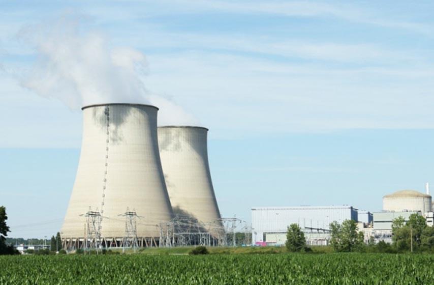 nuklearke u belorusiji