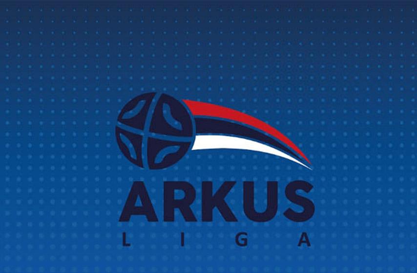 Superliga Srbije, ARKUS liga, rukomet, sport