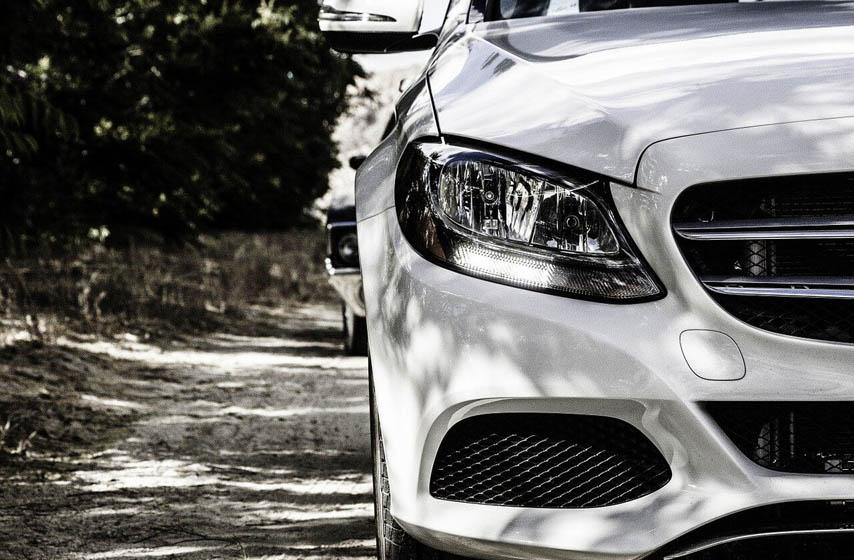 automobili, pouzdan automobil