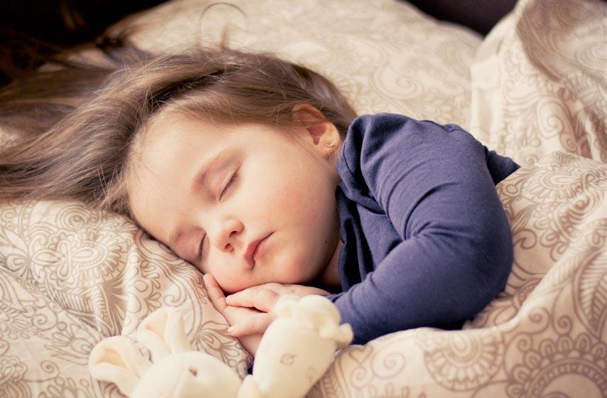 vakcinisanje dece od drugih bolesti