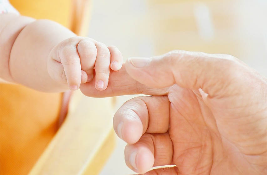 beba, broj rodjenih beba, novorodjene bebe
