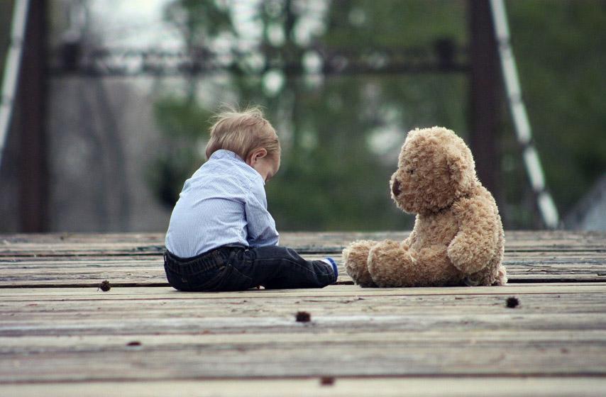 lecenje dece, fondacija budihuman, sms poruke