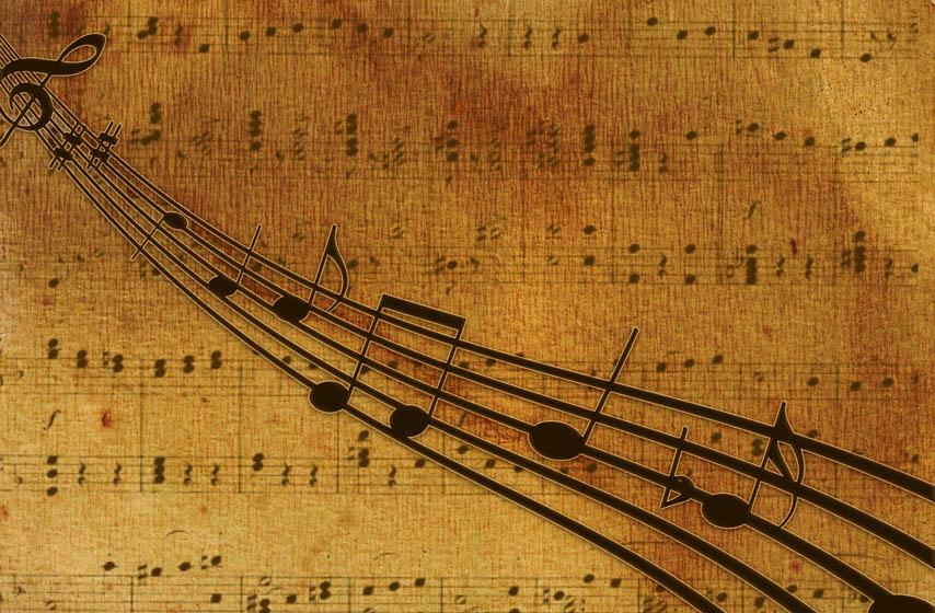 muzička terapija za epilepsiju, epilepsija