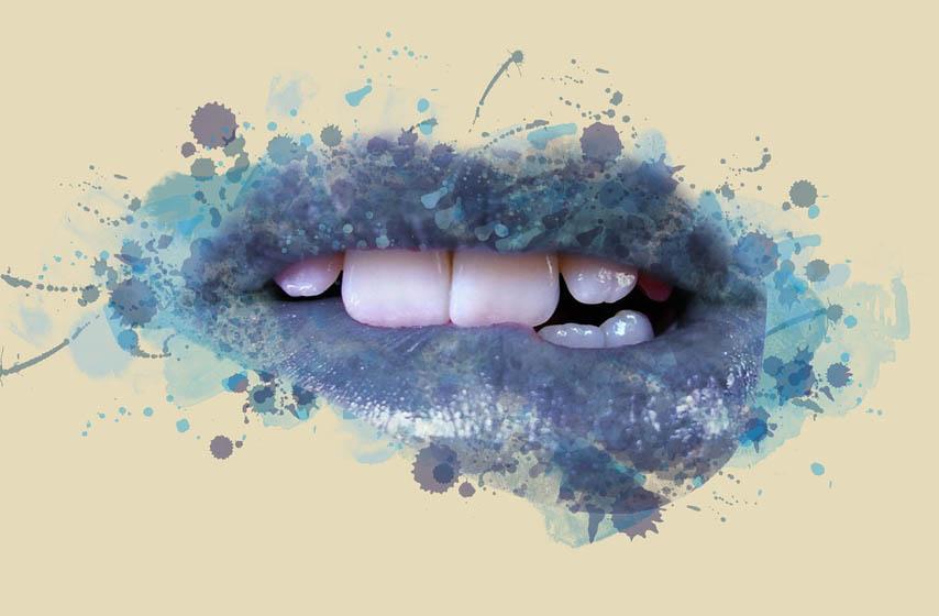 otklanjanje zubobolje, zubobolja