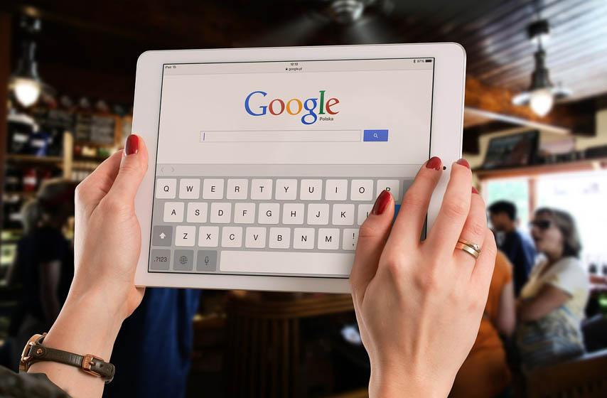 google pretraživač, gugl, Šta žene pretražuju na Guglu