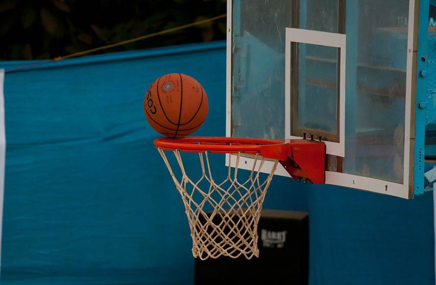 kosarka, sport, najnovije vesti, sportske vesti, regionalna košarkaška liga