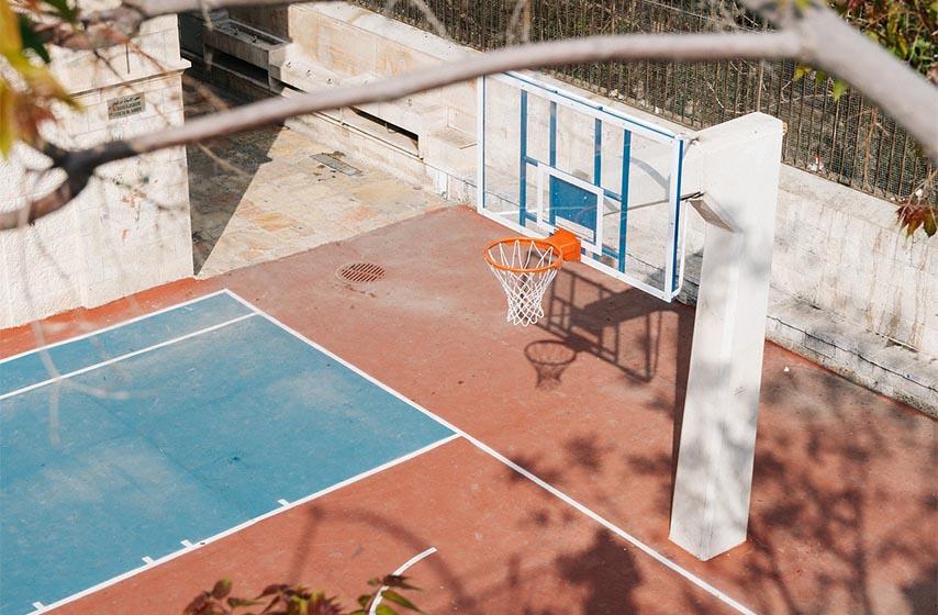 humanitarni turnir u basketu, crepaja, basket 3x3