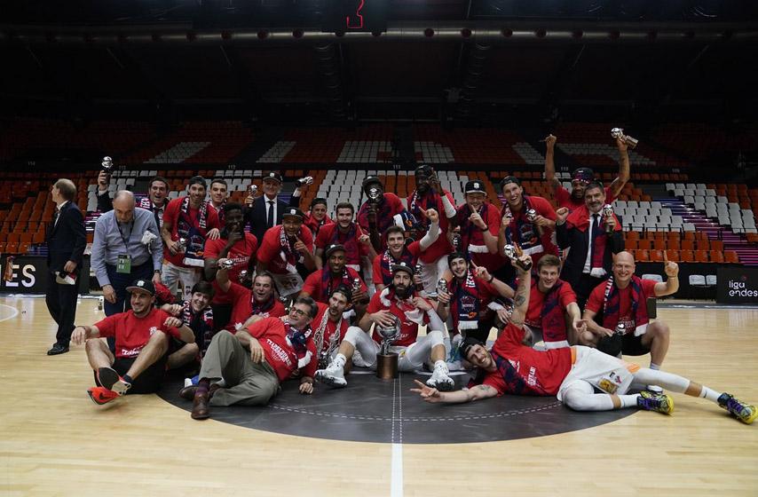 košarka, Baskonija, Spanija, sport