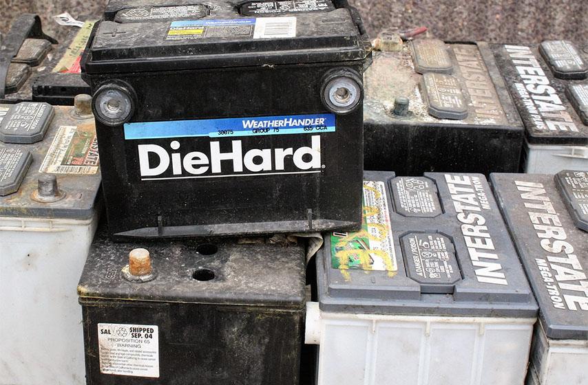 skladistenje opasnog otpada pancevo, metal forma kos doo, baterije, akumulatori, elektronski otpad, skladistenje