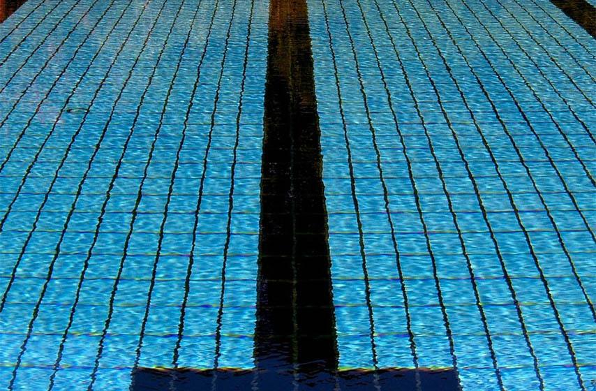 katarina draganov cordas, paraolimpijske igre tokio, plivanje