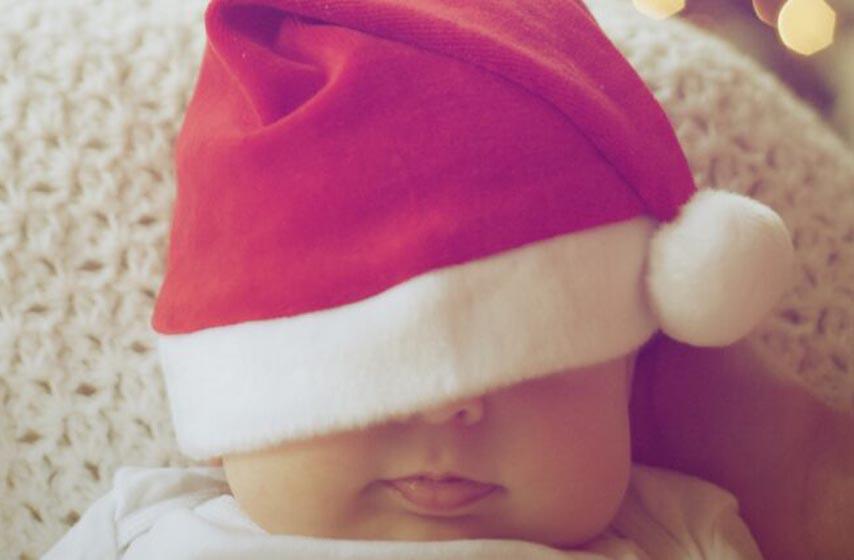 deca rodjena u decembru