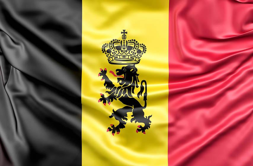 belgija, vlada, premijer