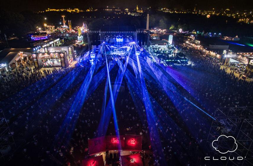 najnovije vesti, beer fest belgrade, music week, festivali, muzika, belgrade beer fest datum