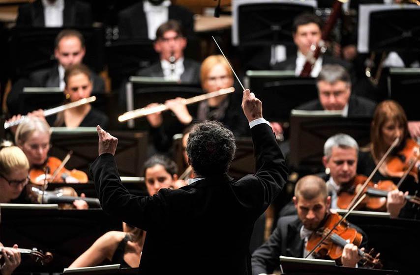 beogradska filharmonija, suzana vasiljevic