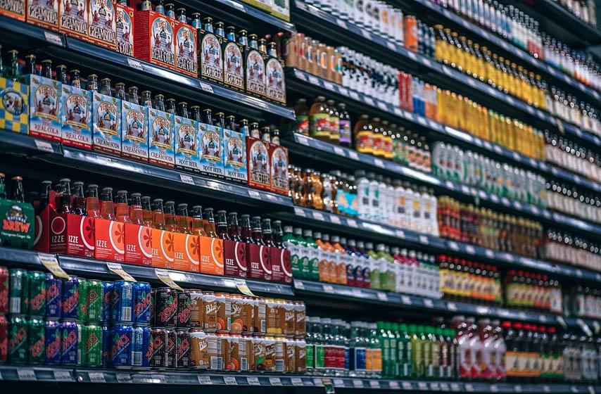 veće akcize, poskupele cene, gorivo, duvan, alkohol, kafa