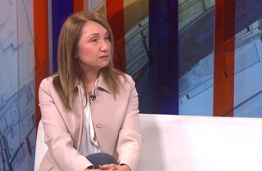 mediji u srbiji, Milivojević