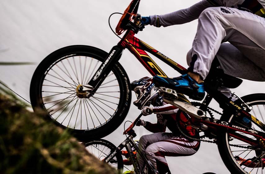 evropsko prvenstvo u planinskom biciklizmu, novi sad