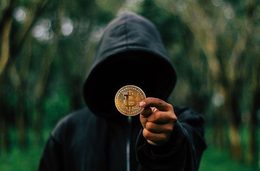 prevara sa bitkoinom