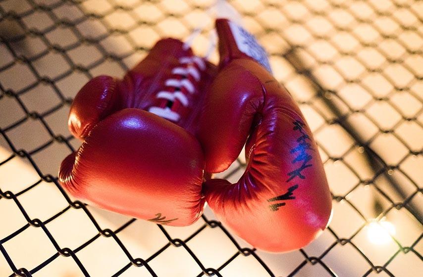 boks, crvena zvezda, partizan, super liga, sport