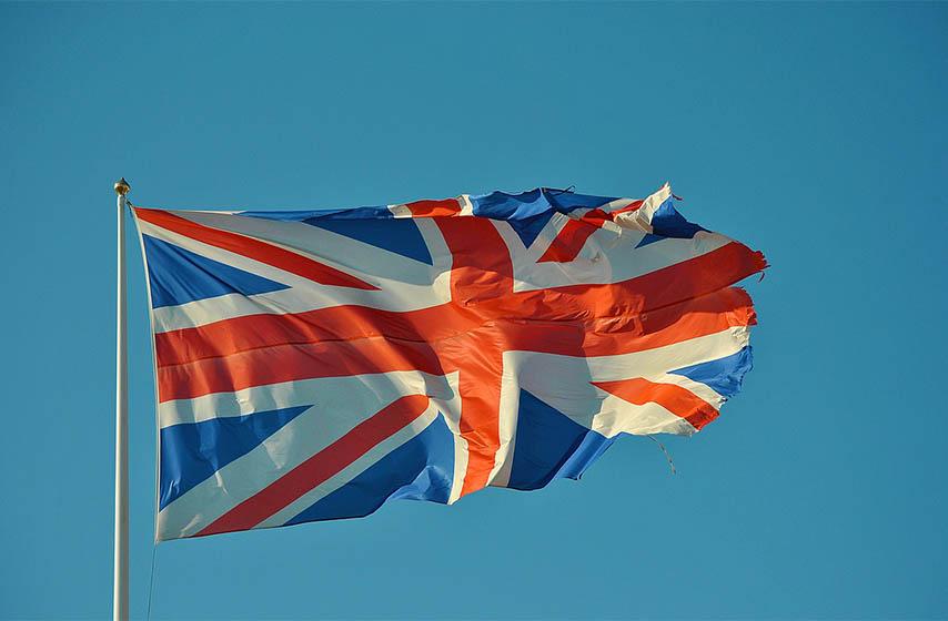 Engleska, karantin za građane Srbije