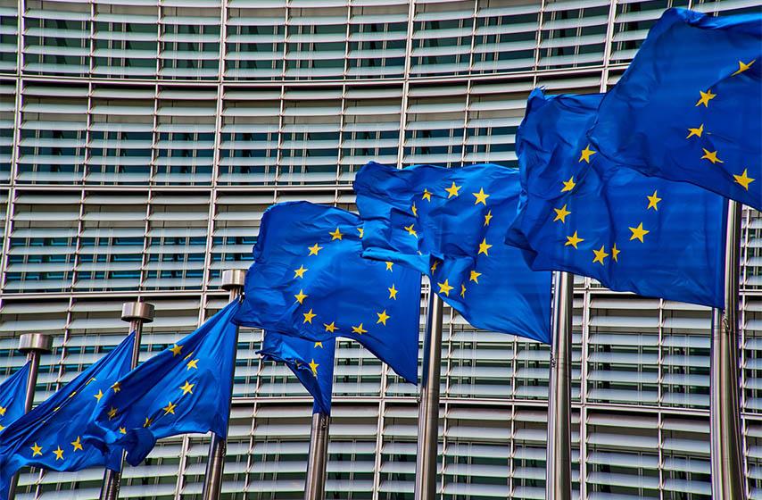 pregovori o izbornim uslovima, evroparlamentarci, evropski parlament