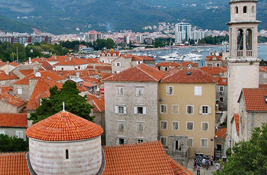 budva, stari grad, so budva, crna gora, montenegro, politika, najnovije vesti iz regiona