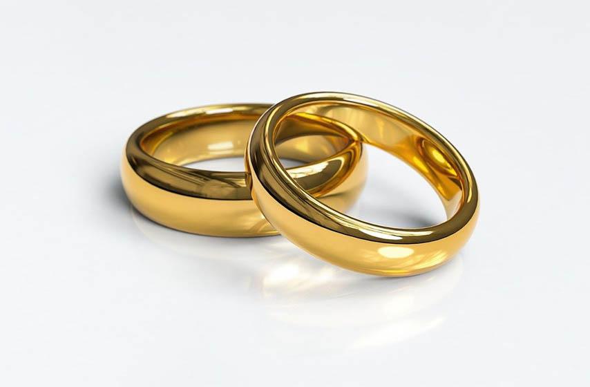crna gora, istoplni brak budva, istopolni brakovi, budva