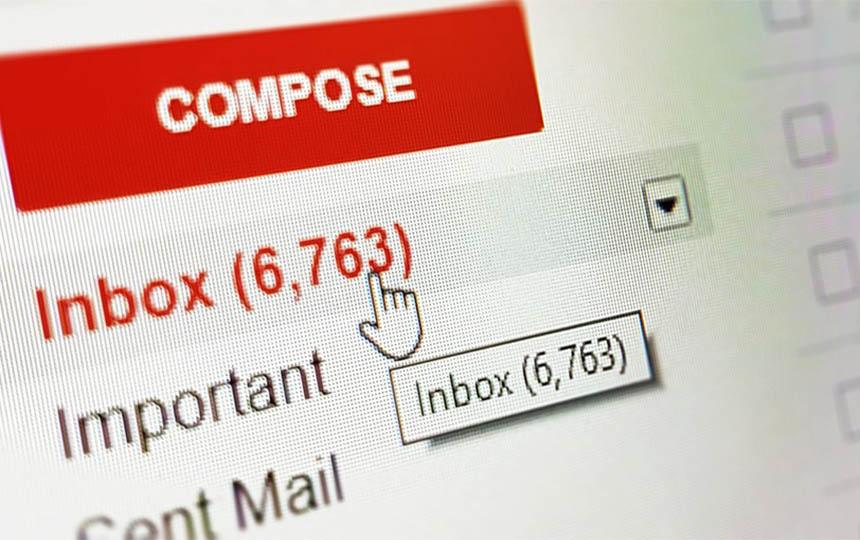 gmail, promene na gmailu