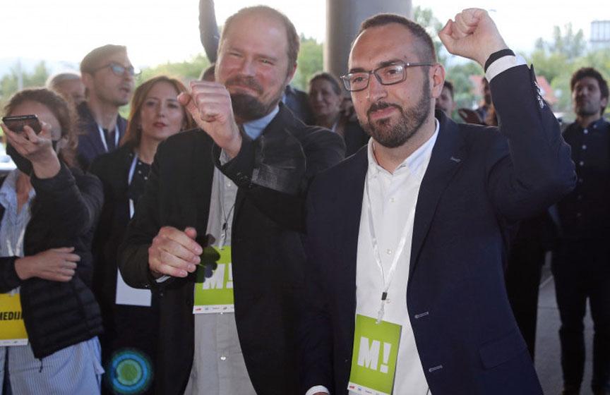 lokalni izbori hrvatska rezultati, rezultati lokalnih izbora hrvatska
