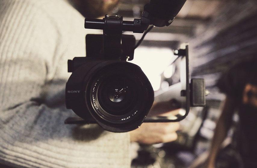 Košare, snimanje filma, Balša Đogo, kultura, film, najnovije vesti