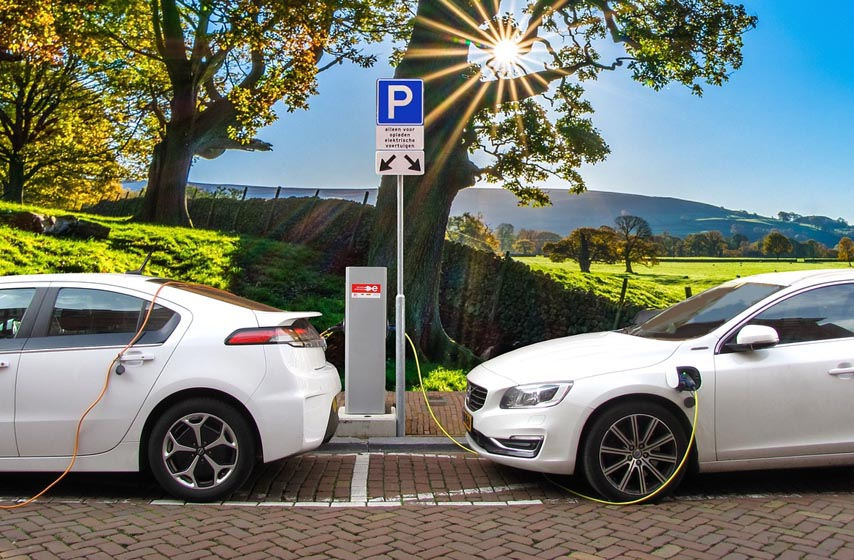 elektricni automobili