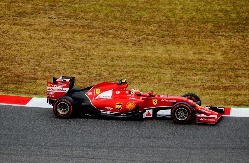 Hamilton, Hungaroring, formula 1, auto-moto, sport