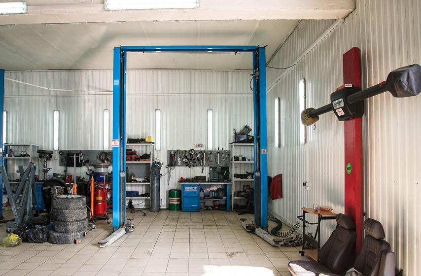 tehnicki pregled, tehnicki pregled vozila