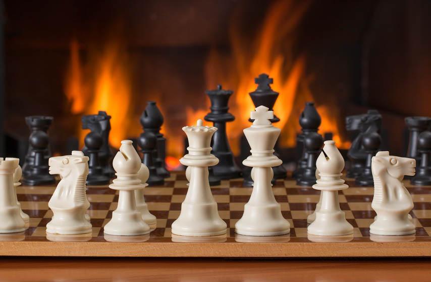 kraljica, šah, figura, istorija, zanimljivosti, najnovije vesti