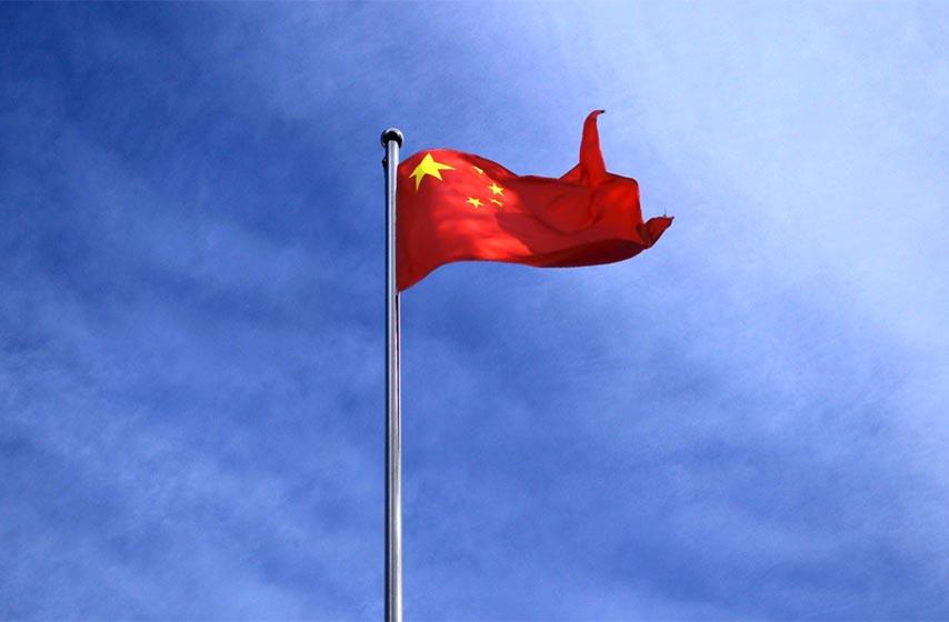 leteci automobili, kineski leteci automili