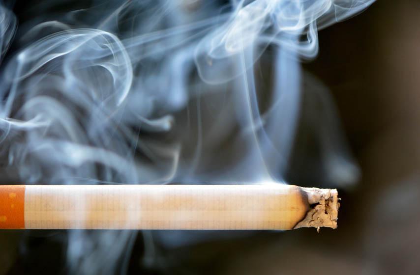 svetski dan borbe bez duvanskog dima, szo, cigare, cigarete, deca, tinejdžeri, svet, vesti iz sveta, najnovije vesti