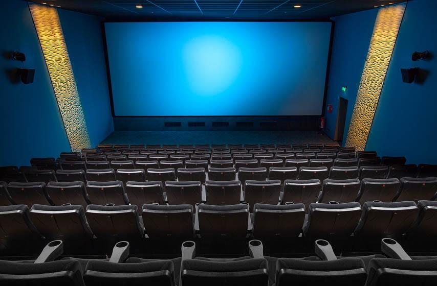 bioskopi u srbiji, cinaplexx bioskop