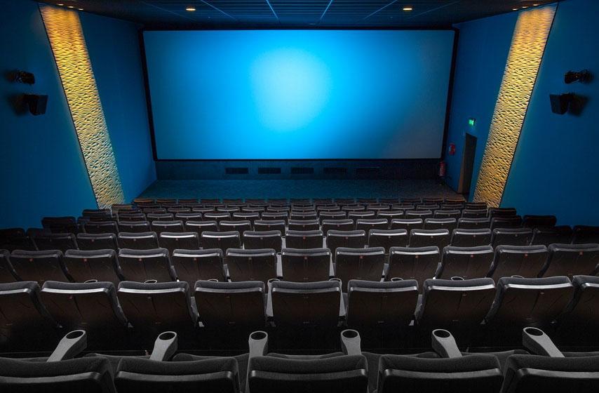 bioskop, bioskopi, filmovi u bioskopu